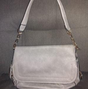 Brand New urban purse